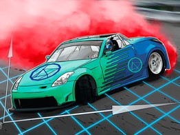 Bitcoin Sees Volatility as Prices Hit Three-Month Lows and Altcoins Fall image
