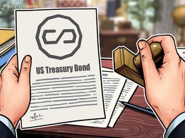Arca Funds Files With SEC to Issue Stablecoin-Like Digitized Shares on ETH Blockchain image