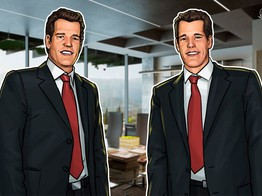 Winklevoss Twins to Pay Out $45,000 in Legal Fees to Charlie Shrem After New Ruling image