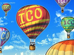 Current ICO Market is Bigger Тhan at the Start of 2017, Data Shows image