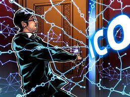 South Korea: National Assembly Discusses ICO Ban and 'Blockchain Island' image