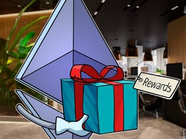 Vitalik Buterin Proposes Higher Staking Rewards for Upcoming ETH PoS Algorithm image