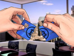 Report: Coinbase-Supported Bitcoin Debit Card to Shut Operations in April image