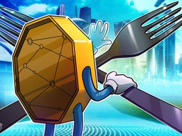 Can Crypto Exchanges Be Trusted With Hard Forks? image