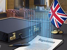 UK: New Report Warns Over 'Bad' Government Cryptocurrency Regulation image
