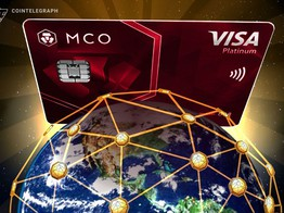 New Free Metal Card With Crypto Perks to Be Launched in the US image