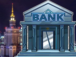 Poland's Top Bank to Launch Blockchain Platform for Document Management Within 'Days' image