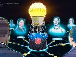 Blockchain Startup Takes on Mainstream Crowdfunding Sites to Cut Number of Failed Projects image