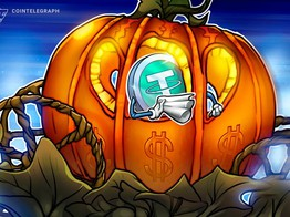 Changes to Tether's Terms of Reserves Raises Fresh Concerns image