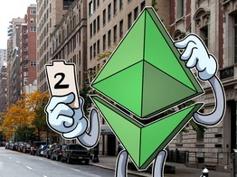 Coinbase: Ethereum Classic Double Spending Involved More Than $1.1 Million in Crypto image