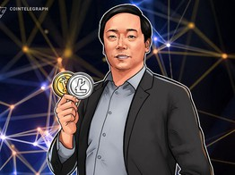 Litecoin Creator Charlie Lee to Make Coin More Fungible and Private image