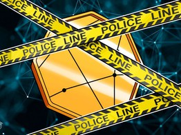 NZ Police Report Says 'Excellent Progress' Being Made in Cryptopia Hack Investigation image