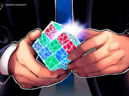 Samsung SDS President and CEO: Blockchain Can Improve Productivity in Manufacturing image