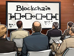 2019 Stanford Blockchain Conference Spotlights Blockchain Security and 'Risk' image
