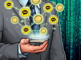 Unconfirmed: South Korean Internet Giant Kakao to Integrate Crypto Wallet in Messaging App image