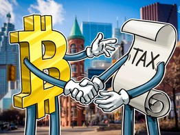 Canada: Ontario Town Approves Pilot Program for Paying Property Taxes With Bitcoin image
