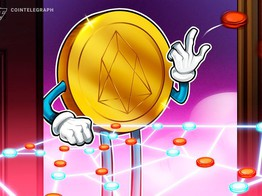 EOS Proves Yet Again That Decentralization Is Not Its Priority image