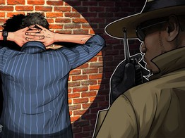 Fifteen Alleged Operators of $8 Million Crypto Scam Arrested in Taiwan image