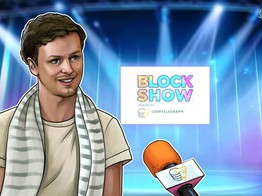 Jeremy Gardner: 'Bitcoin Is No Different Than Money Systems Today, Except That It May Be Better' image