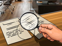 New York Denies Bittrex BitLicense Application Citing Inadequate Compliance image