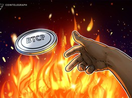 Bitcoin Private Team Accuses Crypto Exchange HitBTC of Fraud After Delisting image