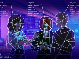 Blockchain-Based Digital ID Systems Are Increasingly Finding Real-World Use image