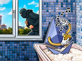 Two Alleged Ethereum 'Scam Forks' Appropriating Users' Private Keys, Report Finds image