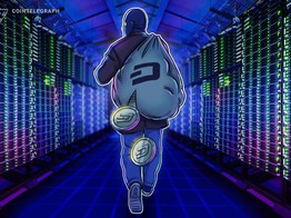 Man Accused of Stealing Over $9 Million Worth of Dash Indicted in Israel image