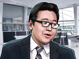 Fundstrat Global Advisors Co-Founder Thomas Lee: Bitcoin Is Back in a Bullish Trend image