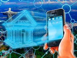 Latin America's Largest Investment Bank to Launch Its Own Security Token image