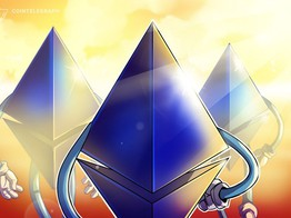 Enterprise-Focused Ethereum Standards Consortium EEA to Form 'Token Task Force' image