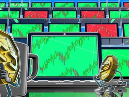 Crypto Markets Keep Trading Sideways, Remaining Relatively Stable Over the Past 10 Days image