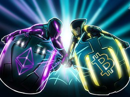 Bitcoin and Ethereum Show New Momentum After 20% Gain, Is a New Rally in the Works? image