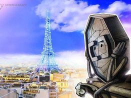 Report: France Accounts for Minor Part of Global ICO Market, While US Leads the Industry image