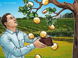 Chinese Bitcoin Billionaire Zhao Dong Believes Crypto Spring Will Come in 2020 image