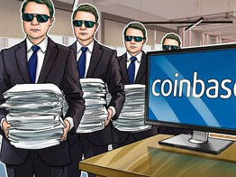 Facebook's David Marcus Quits Coinbase to Avoid 'Appearance' of Conflict of Interest image
