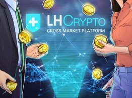 New Platform Enables Trades Across 200 Tools and Runs Educational Crypto Show image