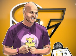 Ethereum Co-Founder Joseph Lubin: Blockchain Will Be Most of the Economy in 10-20 Years image
