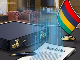 Mauritius Regulators to Approve Digital Asset Custodian Licensing Framework image