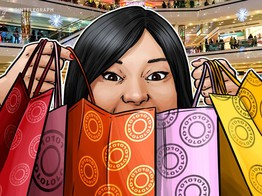 Japan's Financial Services Giant SBI Trials Crypto Token for Retail Purchases image