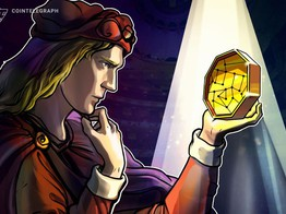 Russia: CEO of Banking Giant Sberbank Says Blockchain Tech Will Be 'Ready' in 3-5 Years image