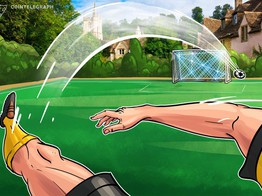 Report: Blockchain Sports Platform Will Not Buy English Football Club With Crypto image