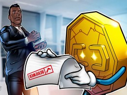 Report by South Africa's Reserve Bank Makes Strides Toward Crypto Clarity in the Country image