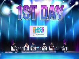BlockShow Americas 2018 Day Two Kicks Off, Discusses Benefits of Crypto, Bitcoin ETF image
