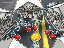 Major Russian Banks Highly Interested in 'Working With Crypto,' Local Sources Say image
