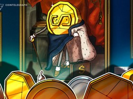 DAI Has Been Struggling to Maintain Its $1 Peg, but the MakerDAO Community Believes It Will Soon Be Crypto's 'Default' Stablecoin image