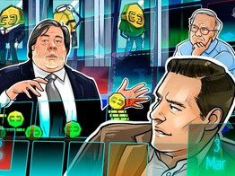 Hodler's Digest, Feb. 25–March 3: Top Stories, Price Movements, Quotes and FUD of the Week image