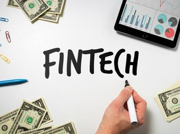 FINTECH JUNCTION 2019: Building the Future of Financial Services image