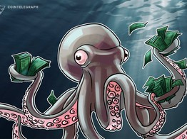 Following Community Poll, Kraken Delists Bitcoin SV image