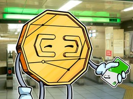 Japan's Largest Railway Company Considers New Crypto Payment System for Transport Cards image